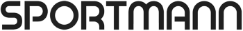 Sportmann.no logo