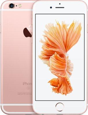 tilbud på iphone 6 64gb
