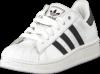 Adidas Superstar 2 (Barn)