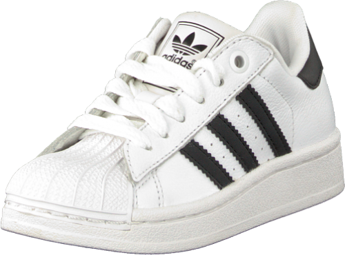 Adidas Superstar 2 (Barn)