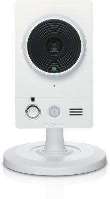D-Link DCS-2230L