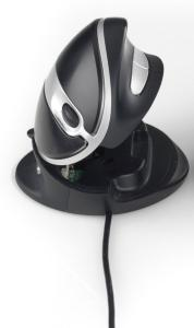NorLink Oyster Mouse