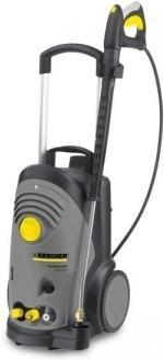 Kärcher HD 6/15 C