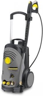 Kärcher HD 6/15 C Plus