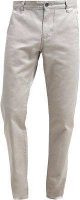 Dockers Alpha Chinos (Herre)