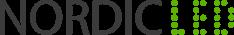 Nordic-led.no logo