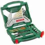 Bosch A50 Titanium 50 deler