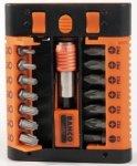 Bahco SB-59/S15-2 15 deler