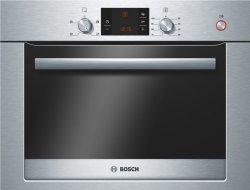 Bosch HBC24D553
