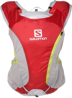 Salomon Skin Pro