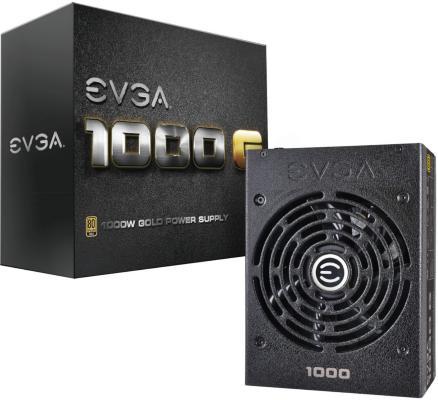 EVGA SuperNOVA 1000 G1