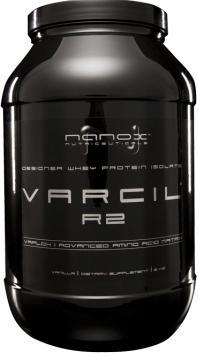 Nanox Varcil R2 900g