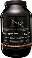 Nanox Protilox 900g
