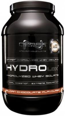 Nanox Hydrolox 1,5kg