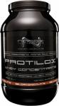 Nanox Protilox 2kg