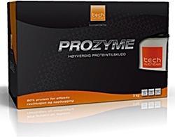 Tech Nutrition ProZyme 3kg