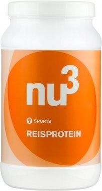 nu3 Risprotein 1000g