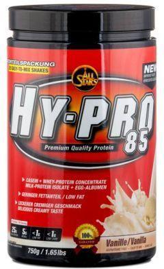 All Stars Hy-Pro 85 750g