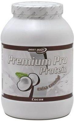 Best Body Nutrition Premium Pro