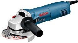 Bosch GWS 1400