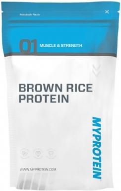 MyProtein Risprotein