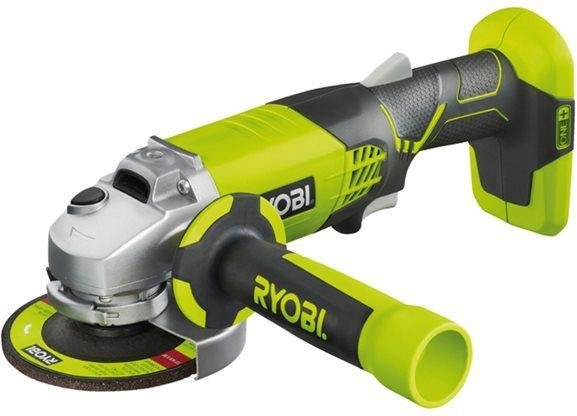 Ryobi One+ R18AG-0 (Uten batteri)