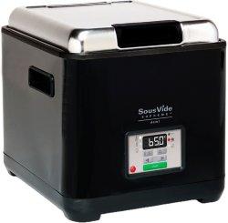 SousVide Supreme SVS09L