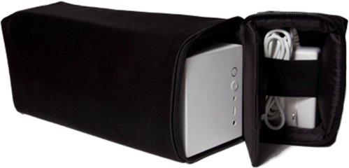 Jawbone BIG Jambox carrying case