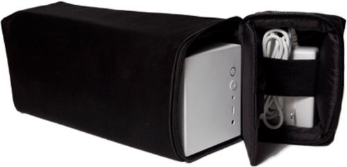 Jawbone BIG Jambox carrying case