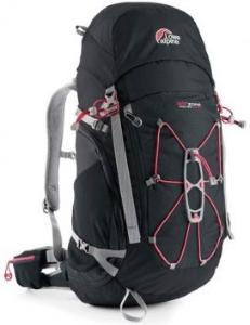 Lowe Alpine Airzone Pro Nd 33-40