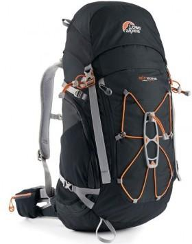 Lowe Alpine Airzone Pro Nd 45-55