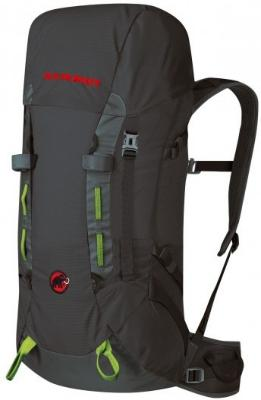 Mammut Trion Element 40L