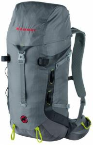 Mammut Trion Light 28L