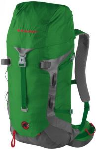 Mammut Trion Light 40L