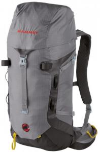 Mammut Trion Light 55L
