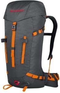 Mammut Trion Tour 28+7L