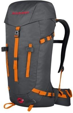 Mammut Trion Tour 35+7L