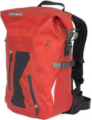 Ortlieb Packman Pro2 20L