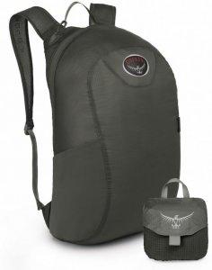 Osprey Ultralight Stuff Pack 18