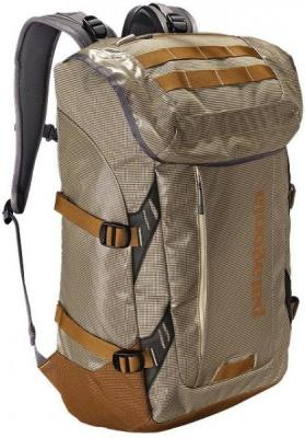 Patagonia Black Hole Pack 35L