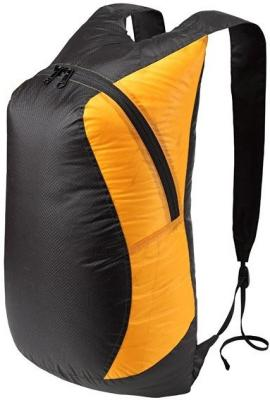 Sea to Summit Daypack Ultrasil