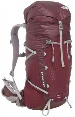 The North Face Casimir 27L