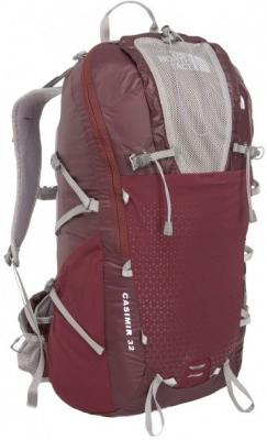 The North Face Casimir 32L