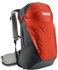 Thule Capstone 32L