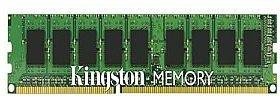 Kingston DDR3 1600MHz ECC 8GB (1x8GB)