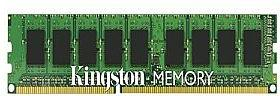 Kingston DDR3 1600MHz ECC 8GB (1x8GB)