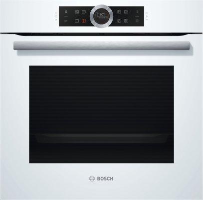 Bosch HBG673CW1S