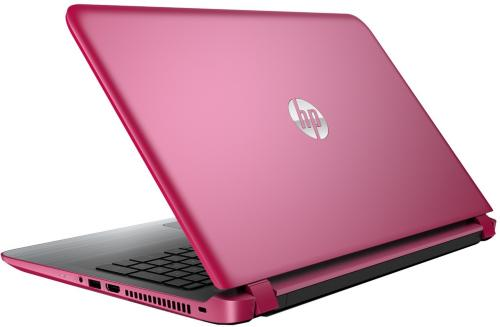 HP Pavilion 15-ab189no