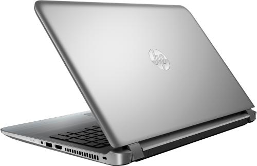HP Pavilion 15-ab135no