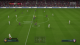 FIFA 16 til Android